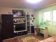 1-комнатная ул. Архитектора В. В. Белоброва, д. 11 - Фото 4