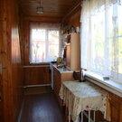 Дом с газом и 15 соток в деревне 45 км от МКАД - Фото 5