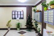 Квартира 107 кв м с ремонтом в ЖК Западное Кунцево, Никольская ул 2 к2 - Фото 2