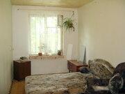 Продается 2-х комнатная квартира в г.Щелково, ул.Космодемьянская д.13 - Фото 2