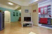 Эксклюзивная квартира посуточно на Невском проспекте - Фото 2