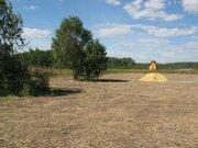 Земельный участок 22 сотки - Фото 1