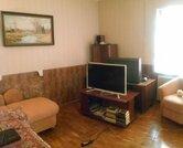 4-х комнатная квартира в центре чр - Фото 1