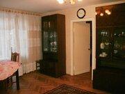 35 000 Руб., 2-хкомнатная квартира в Останкино!, Аренда квартир в Москве, ID объекта - 319648035 - Фото 10