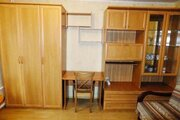 Уютная, чистая квартира посуточно в Москве, рядом с метро. - Фото 4
