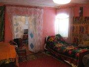 Продается дом по адресу с. Маховище, ул. Анисин Порядок - Фото 1