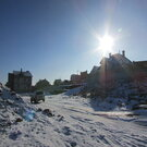 Участок ИЖС. Севастополь. Античный бульвар. 12 соток - Фото 5