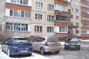 Г. Жуковский, ул Гринчика, д.2 - Фото 1