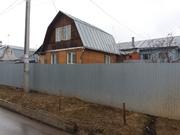 Продается дом в д.Немчиново , 3км. от МКАД. Сколковское ш. - Фото 1
