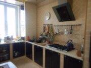 Современный дом в новой Москве (Крекшино) - Фото 5