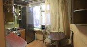 3-х комнатную квартиру - Фото 4