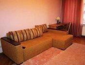 Сдается двухкомнатная квартира в Томилино - Фото 3