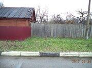 Продается дом в Коломне по ул.Митяево - Фото 2