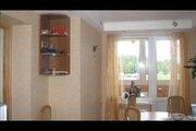 120 000 €, Продажа квартиры, Купить квартиру Рига, Латвия по недорогой цене, ID объекта - 313136667 - Фото 3