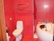 180 000 €, Продажа квартиры, Купить квартиру Рига, Латвия по недорогой цене, ID объекта - 313136538 - Фото 4