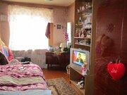 Продаю 3-комнатную квартиру в г. Алексин ул.50 лет Октября - Фото 4