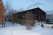 Дом в Наро-Фоминске - Фото 3