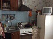 Однокомнатная квартира 37 м2 в пос. Электроизолятор - Фото 3
