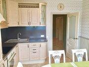 Продается 2-х комнатная квартира в г.Московский, ул.Никитина, д.16 - Фото 3
