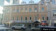 Продаюофис, Нижний Новгород, м. Горьковская, улица Пискунова