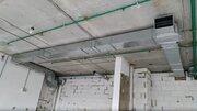 Торговое помещение в ЖК Фили Град, Аренда торговых помещений в Москве, ID объекта - 800371365 - Фото 8