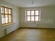 422 520 €, Продажа квартиры, Улица Рихарда Вагнера, Купить квартиру Рига, Латвия по недорогой цене, ID объекта - 309742797 - Фото 8