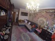 Продается 2-х комнатная квартира:МО, г. Клин, ул. Карла Маркса, д. 92 - Фото 3