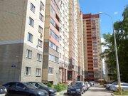 Продаю отличную 1 комн.кв-ру в новом доме с евро-ремонтом в мкр. Сходе - Фото 1
