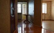 Продается отличная 1-ая квартира г. Дмитров, мкр. Махалина, д. 27 - Фото 3