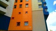 Двухкомнатная квартира в Королёве - Фото 4