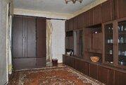 Продажа 2-комнатной квартиры в пос. Селятино, д. 14 - Фото 2