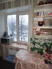 1-к кв, хорошее состояние, Красноармейск, Испытателей 27 - Фото 4
