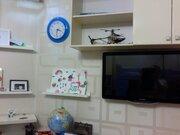 3-х комнатная квартира в г.Долгопрудном - Фото 3