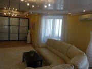 Трёхкомнатная квартира на ул.Чистопольская 79 - Фото 3