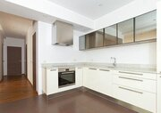 690 000 €, Продажа квартиры, Купить квартиру Юрмала, Латвия по недорогой цене, ID объекта - 313137229 - Фото 4