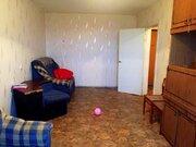 Продается 1 комнатная квартира п. Оболенск Серпуховский район - Фото 3