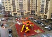 Студия Ногинск г, Дмитрия Михайлова ул, 1 - Фото 1