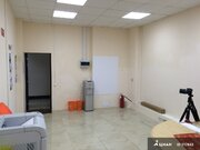 Офис 36 кв.м. за 45 т.р. м.Электрозаводская, Бауманская - Фото 2