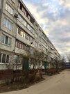 Квартира улучшенной планировки, 2 этаж - Фото 1