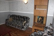 Квартира в Пятигорске двух комнатная в частном доме - Фото 2