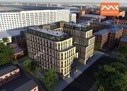 Продажа квартиры, м. Чернышевская, Ул. Новгородская - Фото 3