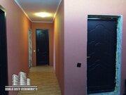 3х к. квартира, г. Дмитров, ул. Спасская д. 4 - Фото 2