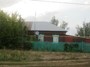 Гагарина 20 кирельское камско-устьинский район хорошее предложение - Фото 1