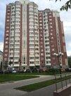 Продажа 2-х комнатной квартиры г. Москва, Химкинский бульвар 14к2 - Фото 2