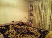 1-комнатная квартира, пос. Тишково, ул. Курортная - Фото 3
