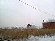3.3 сотки 2-й проезд Куликова поляя 13/3 - Фото 4