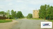 Продажа земельного участка 31сот. в д. Калистово Волоколамского района - Фото 1
