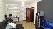 1-к квартира г. Серпухов, ул. Ворошилова - Фото 1