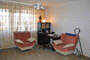 Продается 1-комнатная квартира метро Новокосино - Фото 1