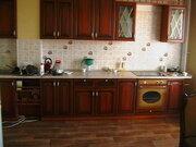 Аренда 2 комнатной квартиры - Фото 1